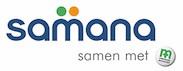Samana Nazareth